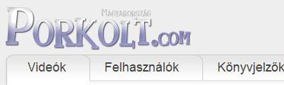 Porkolt.com