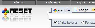 reset.hu