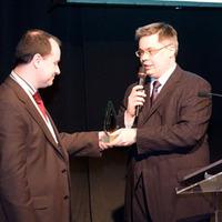 Szupernóva-díj