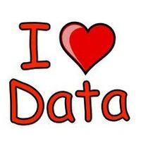 Hogyan növeljük az adatgyűjtés biztonságát?