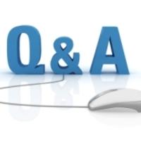 Analytics Kérdések & Válaszok Justin Cutroni nyomán 2.