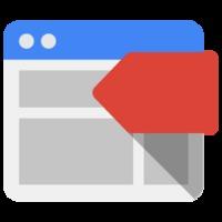 Google Tag Manager - újdonság