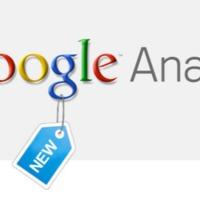 Új valós idejű jelentések az Analytics-ben