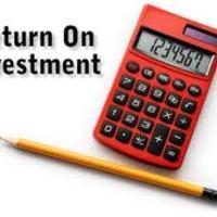 Cost Analysis, avagy hogyan számítsunk (majd) mindenre ROI-t