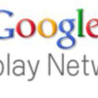 Display Hálózat célzása riportok