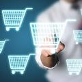 Google Analytics Továbbfejlesztett E-kereskedelem - GYIK