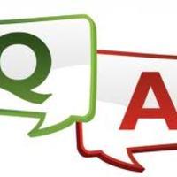 Analytics Kérdések & Válaszok Justin Cutroni nyomán 1.