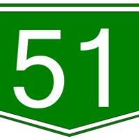 51 tipp az eredményes webanalitikához