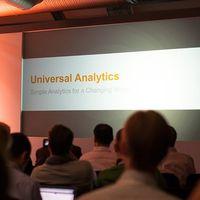 Universal Analytics tények és tévhitek