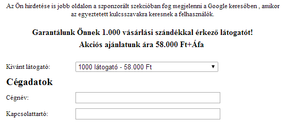 1000_latogatas.PNG
