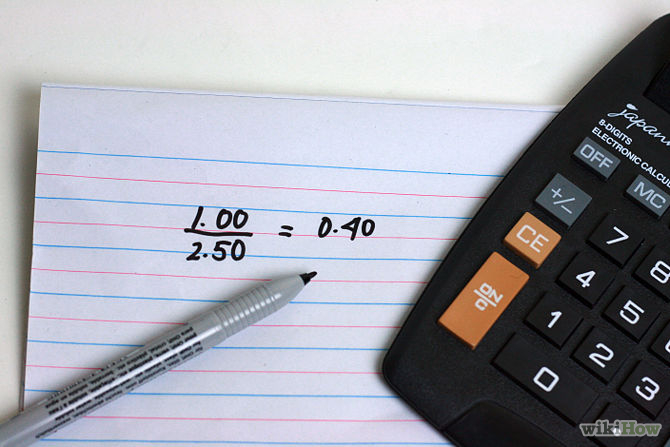 670px-calculate-cost-increase-percentage-step-4.jpg