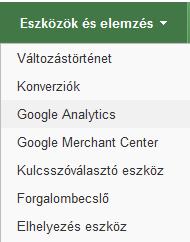 AdWords_felulet_Analytics.png