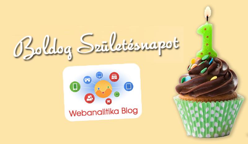 Első születésnap - Webanalitika Blog.png