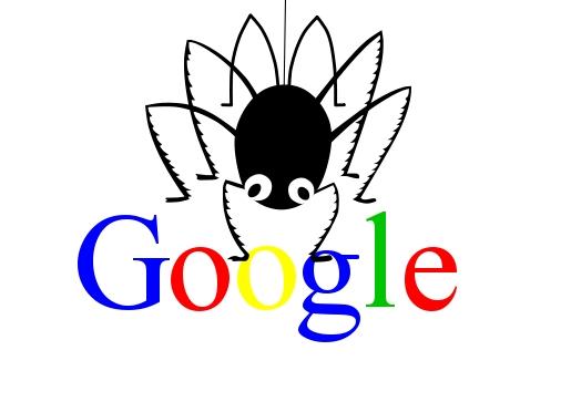 Google-Spider-Index-Time.jpg