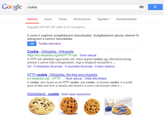 Google_cookie.PNG