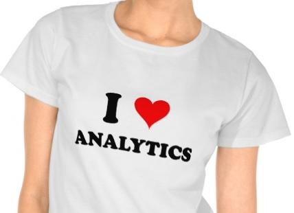 I-heart-analytics.jpg