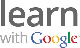 LearnWithGoogle.jpg