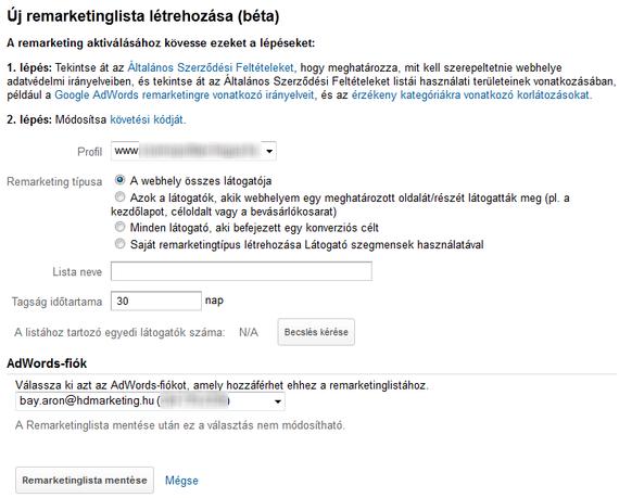 Remarketinglista_letrehozas_1.png