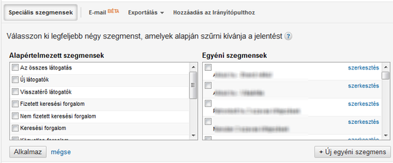 Segment_570.png