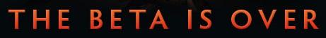 UA beta0.jpg