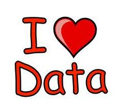 adatgyujtes biztonsaga.png