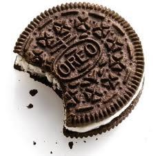 cookie torles - 1.jpg
