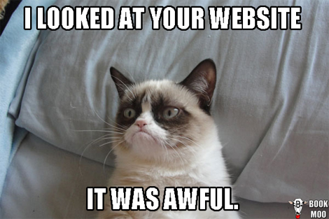 grumpy-cat-takes-a-look-at-our-website-funny-pic.jpg