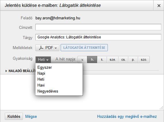 idozitett_email.png
