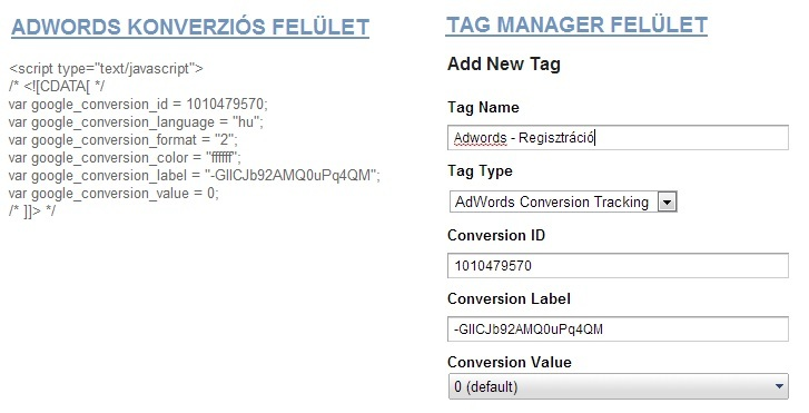 tag_tag-manager.jpg