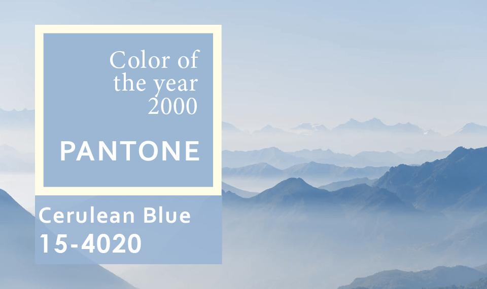 pantone-szinek-2000.jpg