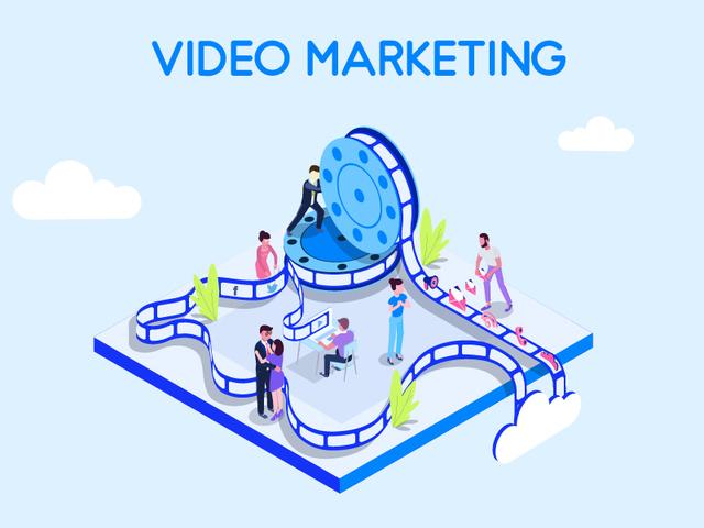 Jó Video Marketing tippek, amelyek segíthetnek