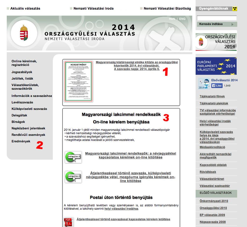 Nemzeti Választási Iroda - 2014. évi országgyűlési választások.clipular (1).png