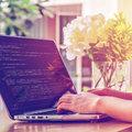 Mi kell egy webdesign vállalkozáshoz beindításához?