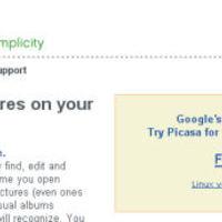 Googlespotting