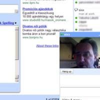 Itt a Gmail video chat