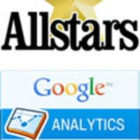 Az Allstars lett az első magyar Google Analytics Certified Partner