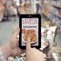 iPad Mini: kinek érdemes megvásárolni?