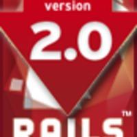 Open thread: de mit adott nekünk a Ruby on Rails?