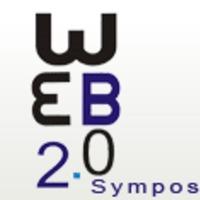 Beharangozó: Web 2.0 Symposium és ingyen jegyek