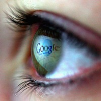 A Kolibri megeszi a kulcsszavakat - alapvető változások a Google keresőstratégiájában