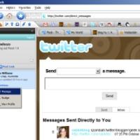Itt a Flock 1.0 - közösségi böngésző a Firefox gerincéből
