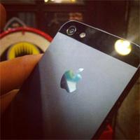 iPhone 5 törésteszt és első benyomások