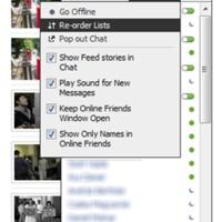 Miért nem használják a magyarok a Facebook Chatet?