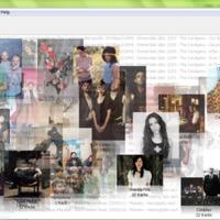 Last.fm Boffin: zenehallgatás a címkefelhők fölött