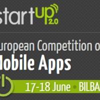 Startup 2.0: melyik a legjobb európai mobil alkalmazás?