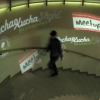 Meetup szülinap + PechaKucha Night: mérlegen a valóság