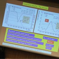 Higgs Boson vs. Comic Sans: a végső ütközet