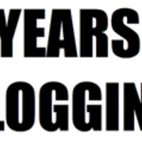 Tíz év a bloggal