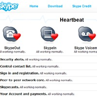 A Skype-dráma tanulságai