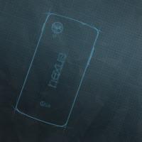 Nexus 5: megéri-e az árát